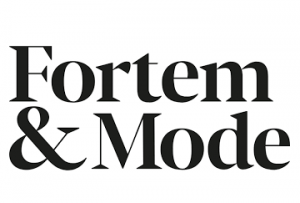 Fortem and Mode